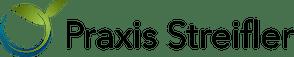 Logo Privatpraxis Antje Streifler